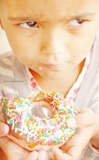 donut10