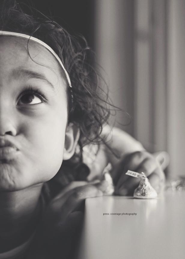 kiss7
