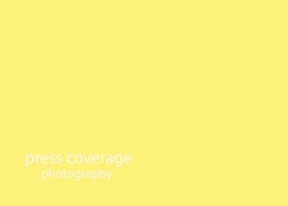colorblock yellow 01