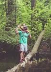 woods 03
