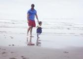 seaside 07