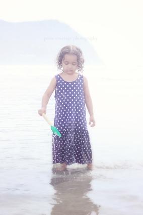 seaside 03