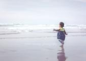 seaside 06