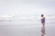 seaside 04