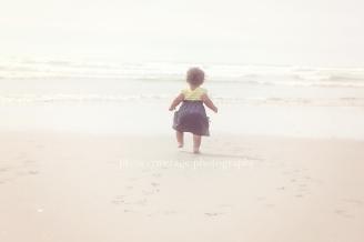 seaside 02