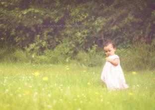 summer 07