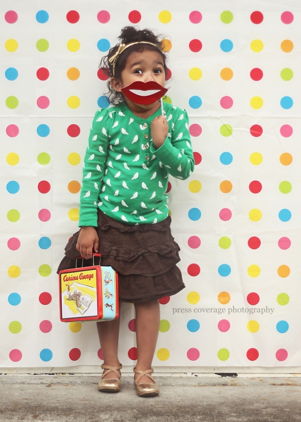 preschool 01