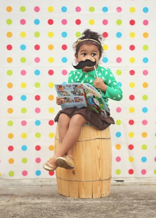 preschool 05