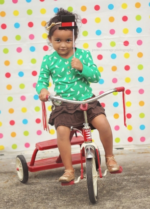 preschool 04