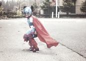 superhero 03