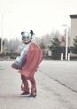 superhero 02
