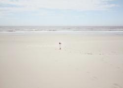 beach day 05