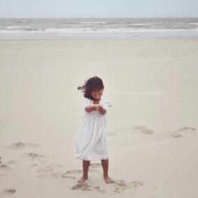 beach day 07