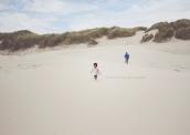 beach day 09