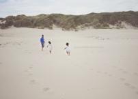 beach day 02