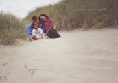 beach day 12