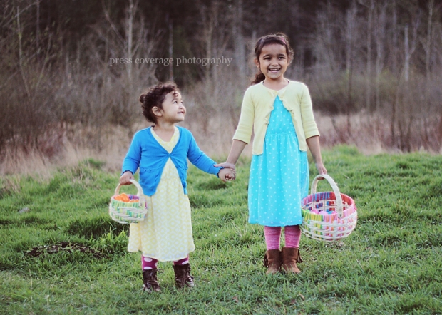 2015 easter 01