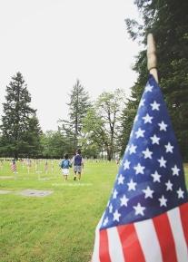 2015 memorial day -3