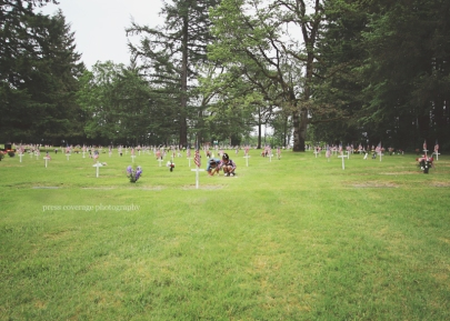 2015 memorial day -1