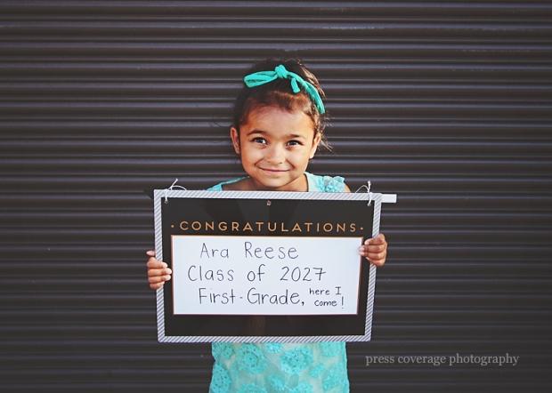 first -grade 02